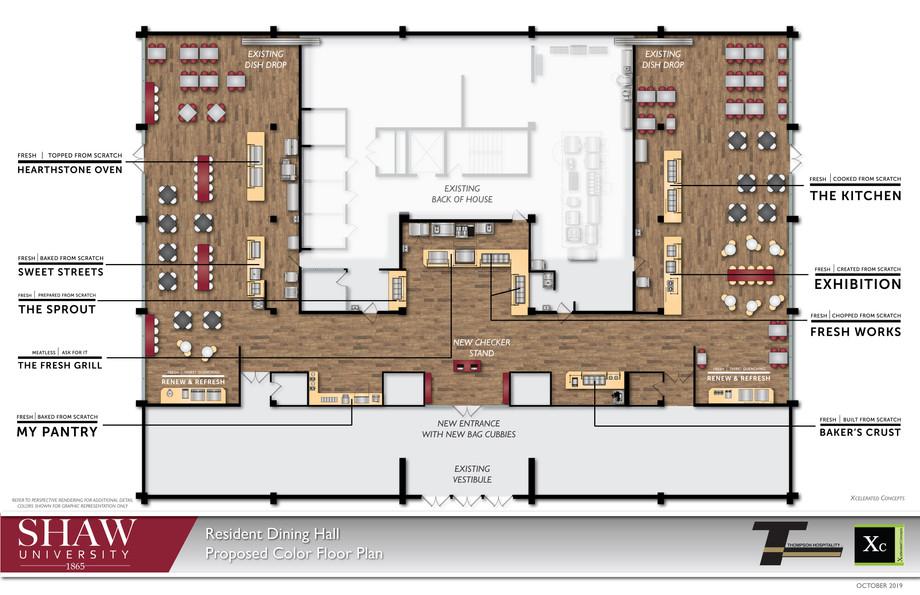 2019 1111 PROPOSED Color Floor Plan-01.j