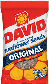 D&S Sunflower Seeds -Original