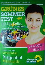 Die_Grünen_2018.jpg