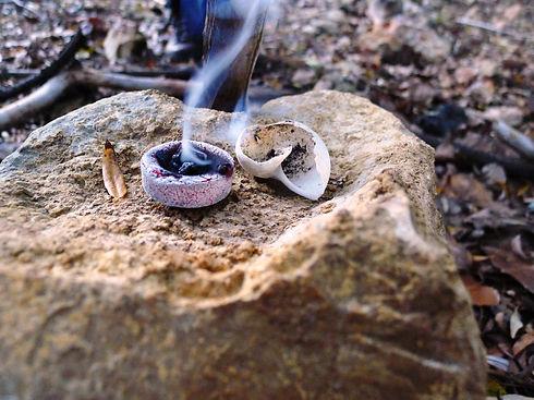 Feuerklang Rauch.JPG