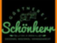 Logo-Schoenherr-300x241-1.jpg