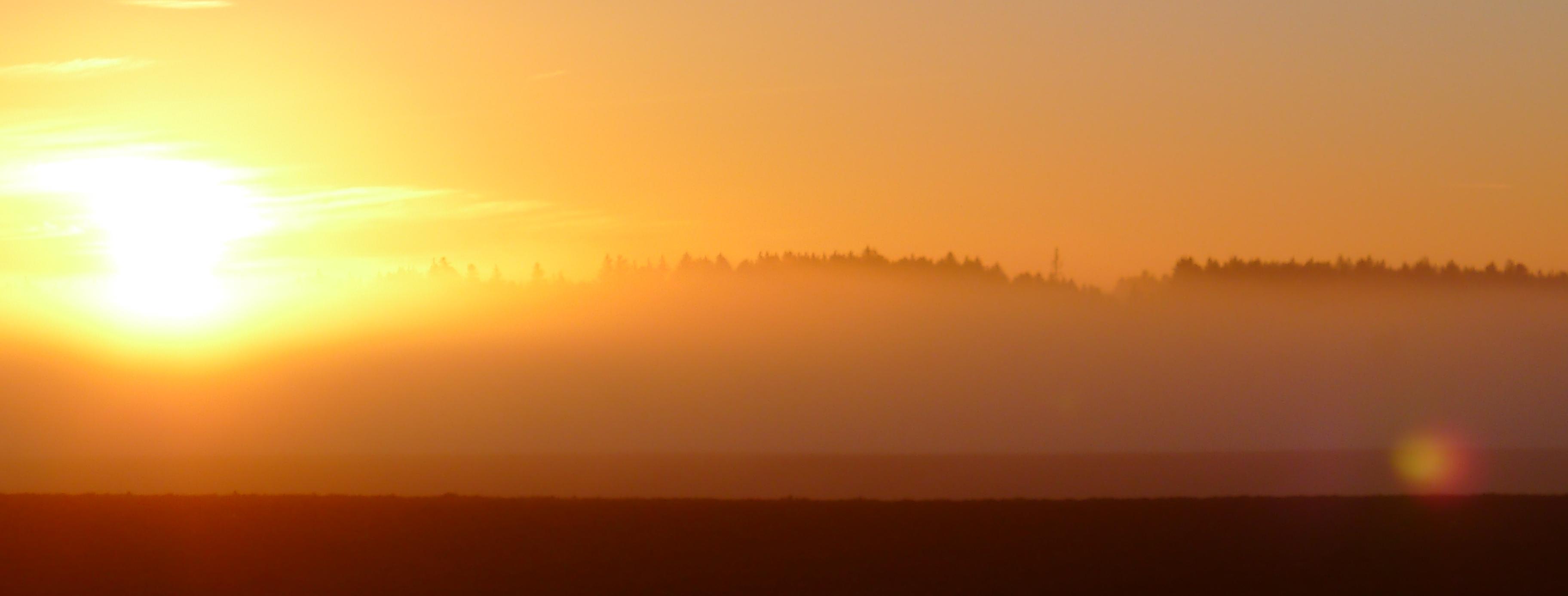 Kraftklang Sonne