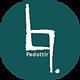 LP_Logo_weiß_rund.png