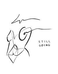 Still_going.jpg