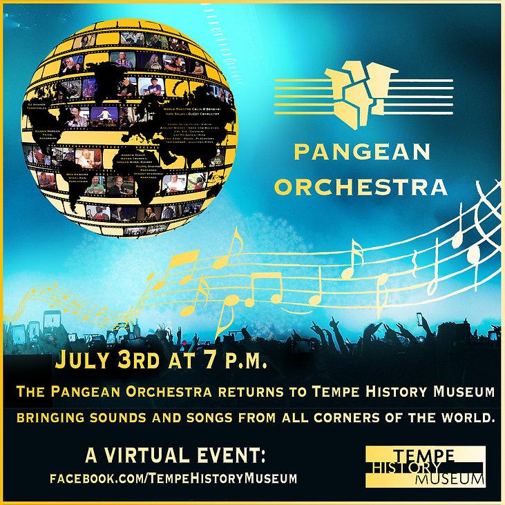 pangean orchestra july concert.jpg