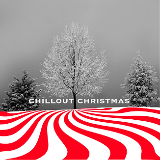 christmas playlist cover.png