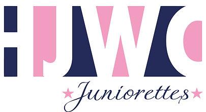 HJWC-Juniorettes_Logo_Pantone.jpg