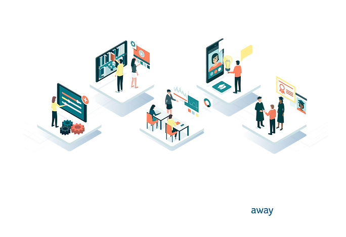 Training_1_3x.png