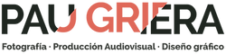 logo web png2.png