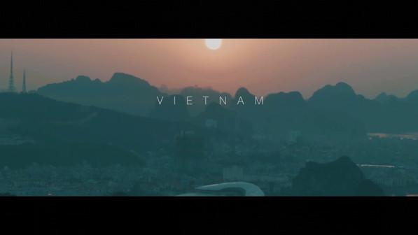 VIETNAM ✩