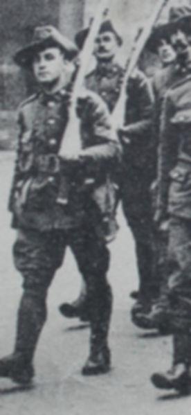 Arrival NZ Troops Detail_edited.jpg