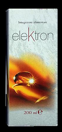 Elektron-01.png