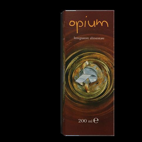 Opium-01.png