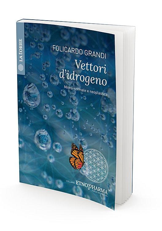 libro-folicardo-new.jpg