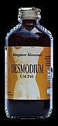 Desmodium-01.png