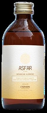 Asfar-01-2017.png