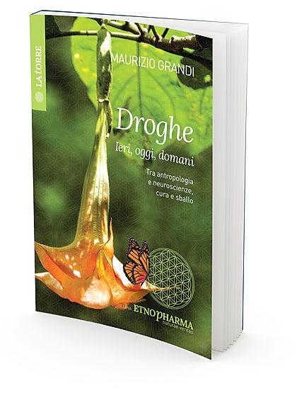 libro-droghe-ITALIANO.jpg