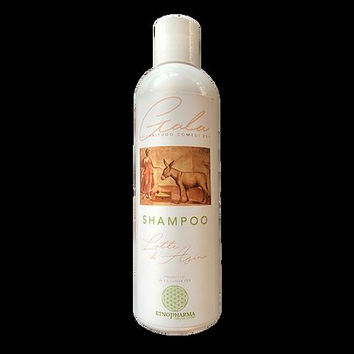 GALA - Shampoo