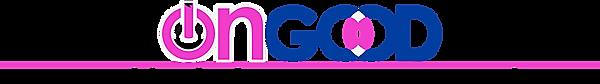 ONgood-Testatacompleta.png