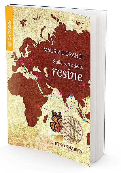 libro-resine-ITALIANO.jpg