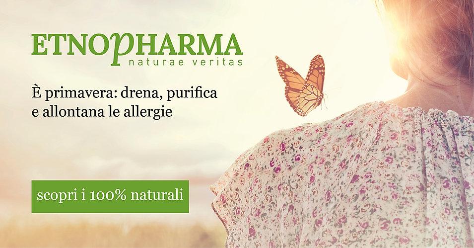 post prodotti etnopharma promo5.jpg