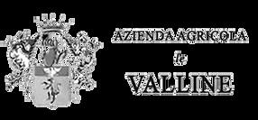 le-valline.png