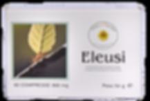 eleusi.png
