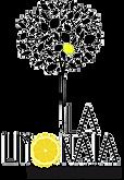 lalimonaia.png