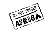 do not forget africa.png