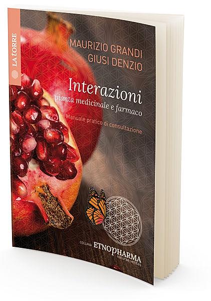 libro-interazioni.jpg
