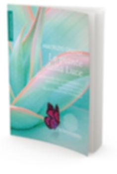 Le piante della luce di Maurizio Grandi. Esplorazione della componente biologica, antropologica, neuroscientifica della percezione cromatica