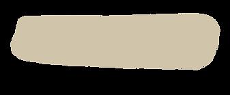 Splode-Biege-14.png