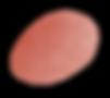 Immerse_WebMockUps_Design3.2-28.png