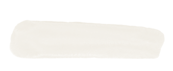 Splode-Biege-15.png