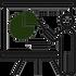 icone-pilares-treinamento_edited.png