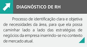 SMART_RH_2.png