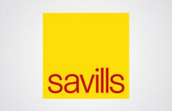 SavillsLogo
