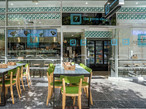 Yiros Shop (5).jpg