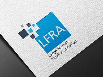 RE Ventured Joins The LFRA
