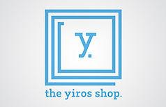 Yiros.jpg