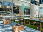 Yiros Shop (6).jpg