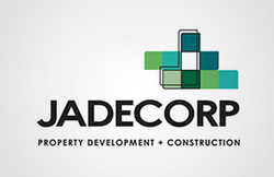 Jadecorp