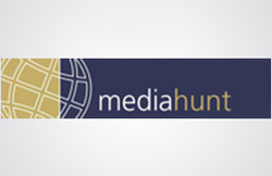 MediaHuntLogo