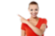 Women-Pointing-Left-Free-PNG-Image.png
