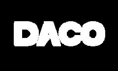 logoDACO.png