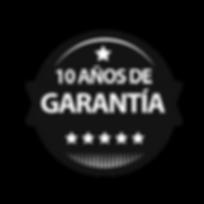 10 años negro-01-01-01.png
