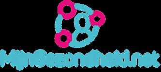 logo-MGn-large-e9904d17ecd0652bde213719f