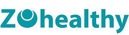 Logo-ZoHealthy-vrijstaand.jpg