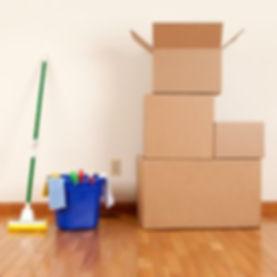 Move-In.jpg