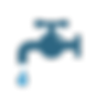 icons_20.png